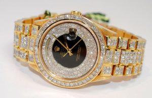 Rolex-Presidentialwatch