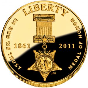 2011_moh_coin_-_gold_proof_obverse