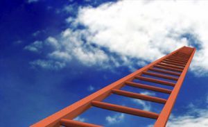 ladder-to-the-sky