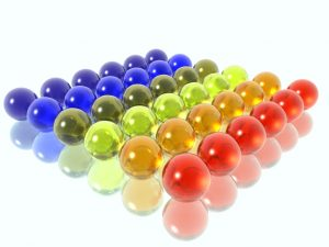 colored_glass_balls_of_color