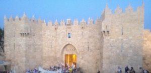 israel-gate-e1399369688529