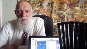 rabbi-glazerson
