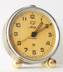 russian-alarm-clock-clockwork-universe-etsy