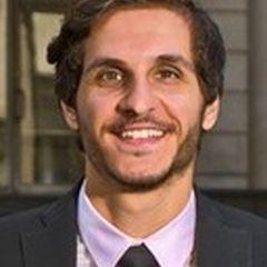 Emmanuel Assaraf